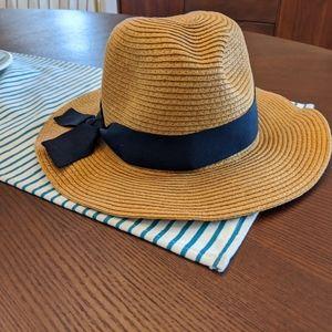 Gap Packable Hat